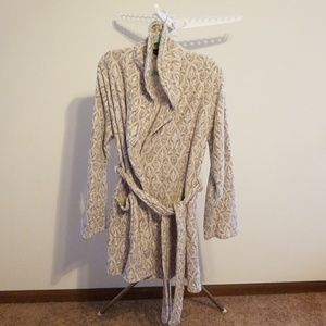 Other - Never worn robe